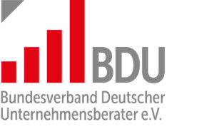HTB Mitglied im BDU
