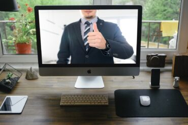 Videokonferenz dsgvo corona