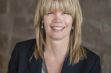 Sabine Wölfel