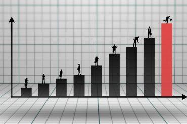 hr trends 2021 human resources