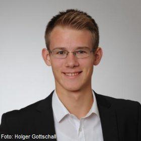 Florian Wölfel