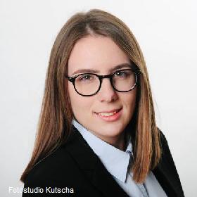 Celine Kutscha