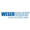WESER Bauelement-Werk GmbH